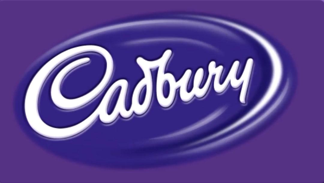 Cadbury Shah Alam, Selangor