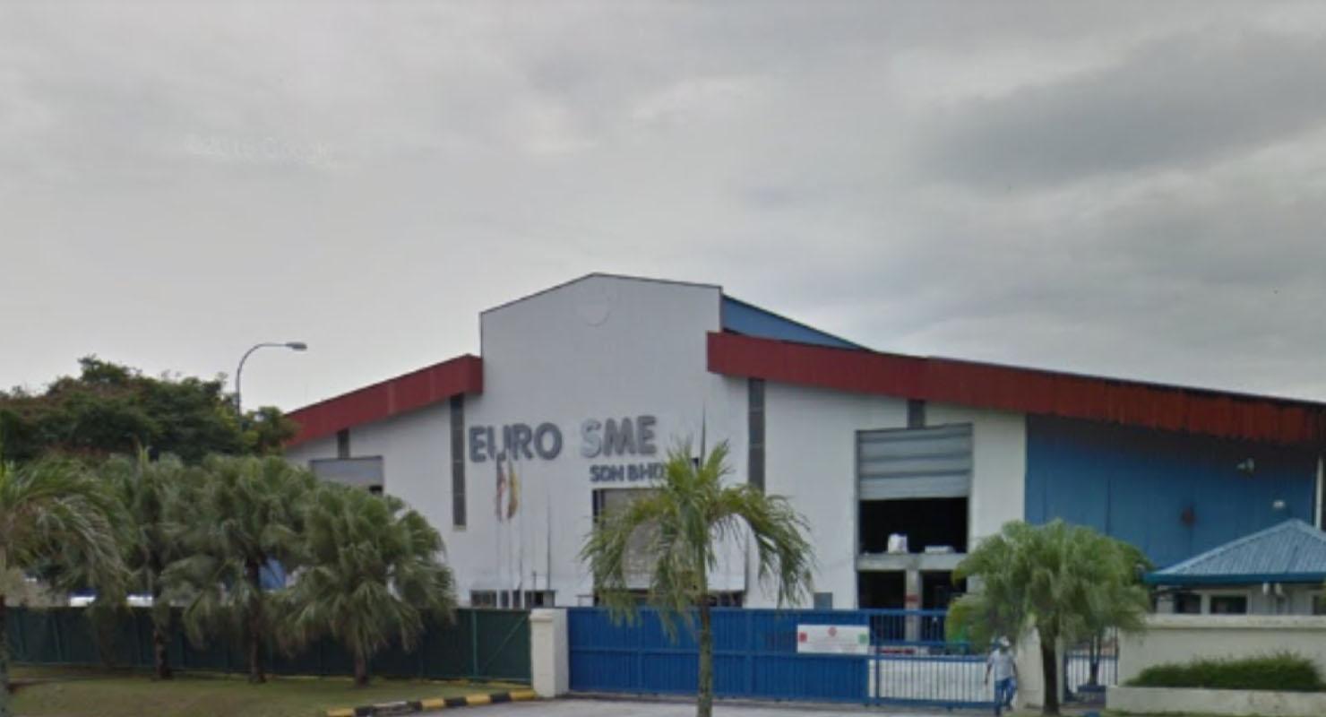 Euro SME, Malaysia