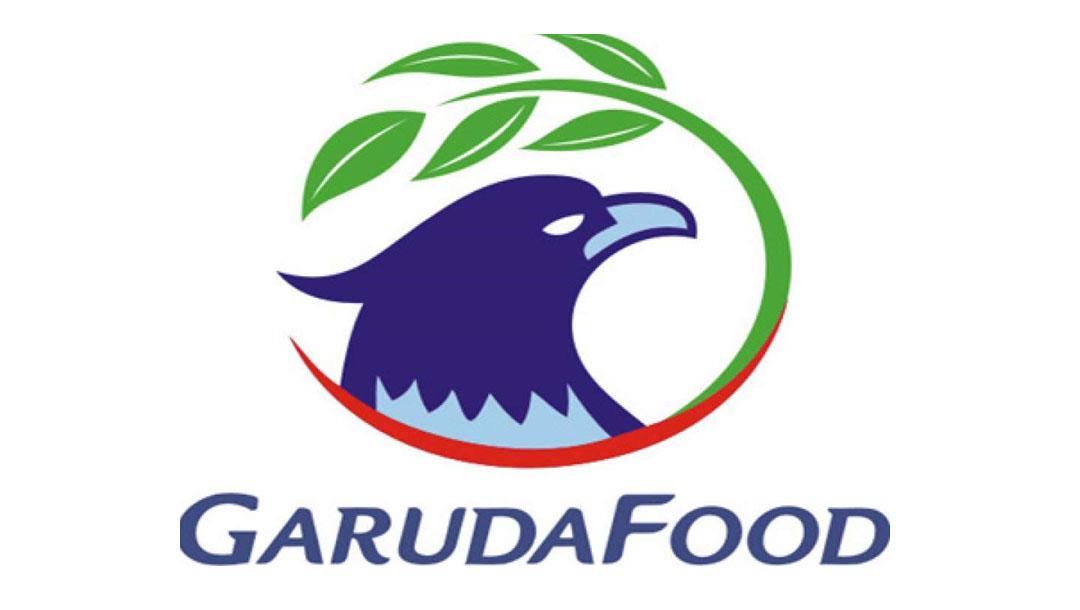 Garuda Food, Indonesia
