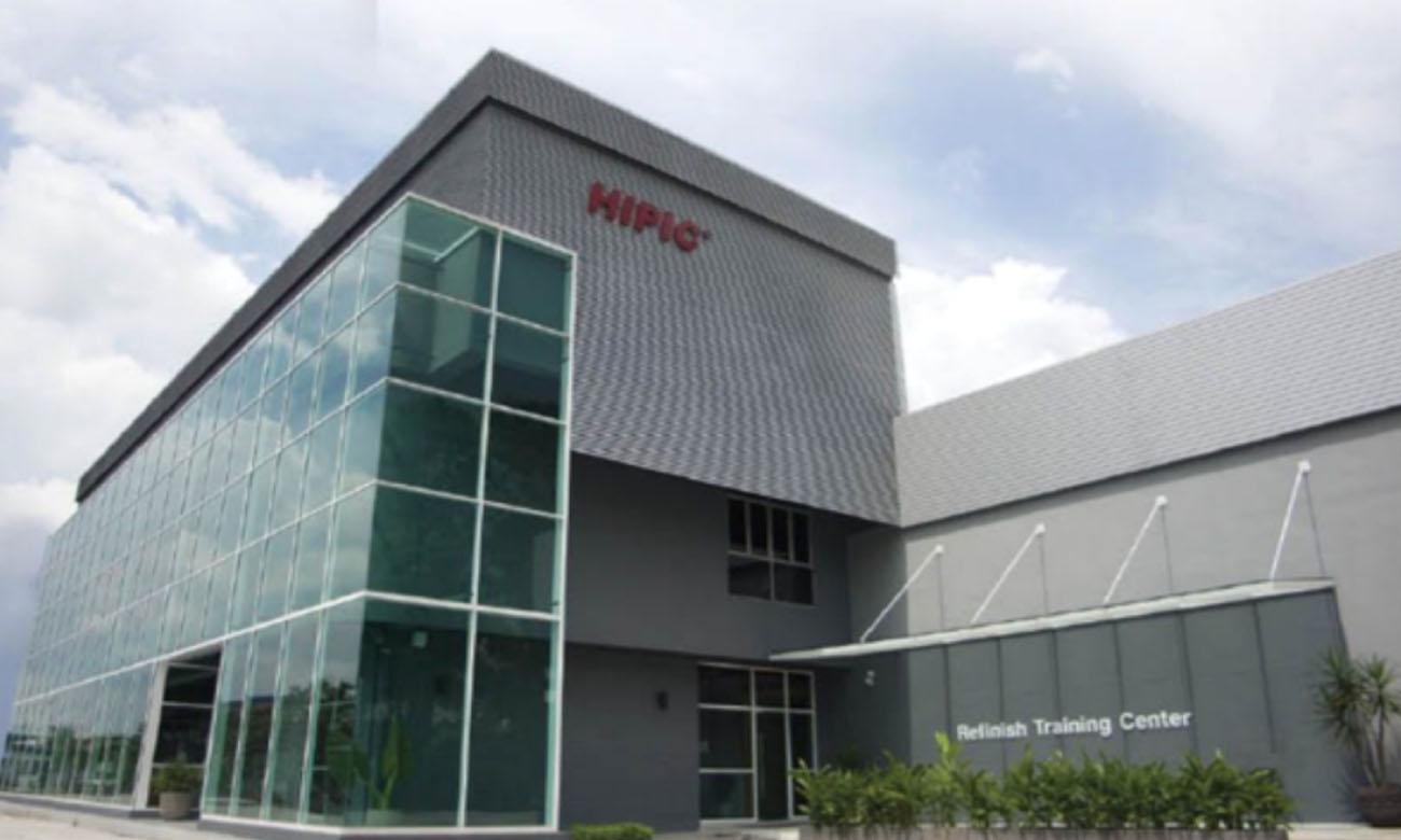 HIPIC, Malaysia