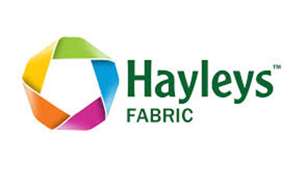 Hayley's Fabric PLC, Sri Lanka