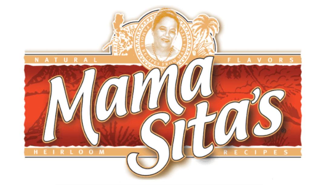 Mama Sita's, Philippines