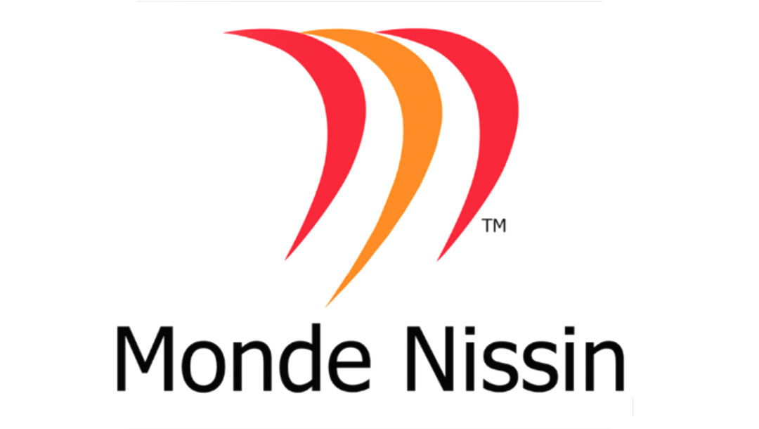 Monde Nissin, Philippines
