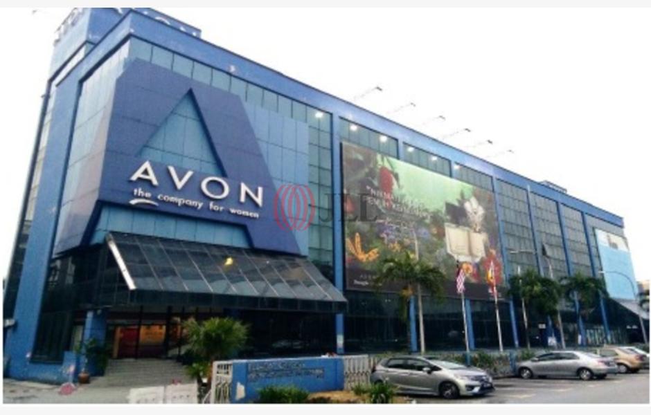 Avon-Building_20191010_c080cc6a-c34d-4f3d-b28c-5fb571a77aae_001