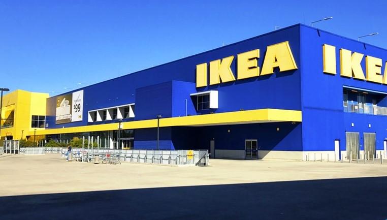 IKEA PH